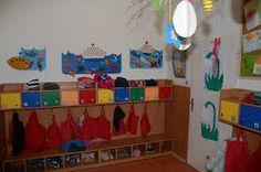Výsledok vyhľadávania obrázkov pre dopyt režim dne pro předškolní děti v mš