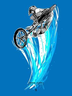 ideas for bmx bike drawing Bmx Bicycle, Bike Handlebars, Bmx Bikes, Bicycle Wheel, Cross Country Mountain Bike, Mountain Bike Races, Bike Drawing, Drawing Drawing, New Dirt Bikes