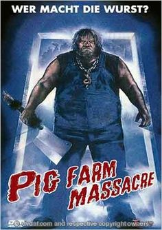 Pig Farm Massacre on 5-5-2015