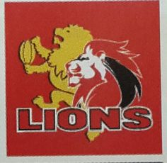 Lions rugby Rugby, Lion Logo, Lions, Mad, African, Cakes, Sports, Hs Sports, Lion