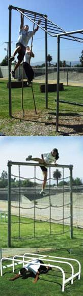Calisthenics | Pinterest | Gym, Outdoor Gym And Obstacle Course