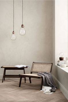 hm home 7 Cosy Interior, Interior And Exterior, Interior Decorating, Interior Design, Scandinavian Interior, Interior Styling, Rattan Furniture, Furniture Design, Modul Sofa