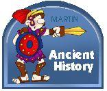 Complete Units, Overviews - Ancient Rome Lesson Plans for Teachers