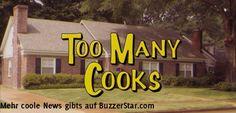 """""""Too Many Cooks"""" ist der Splatter Horror für deine tägliche Dosis an Schockmomenten  Interessante Neuigkeiten aus der Welt auf BuzzerStar.com : BuzzerStar News - http://www.buzzerstar.com/too-many-cooks-ist-der-splatter-horror-fuer-deine-taegliche-dosis-an-schockmomenten-01b5e0cbe.html"""