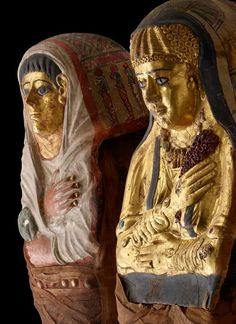 Late Ptolemaic/Early Roman Period, C. Ancient Egypt, Ancient History, Egyptian Mask, Ptolemaic Dynasty, Egypt Mummy, Hellenistic Period, Egypt Art, Ancient Buildings, Historical Artifacts