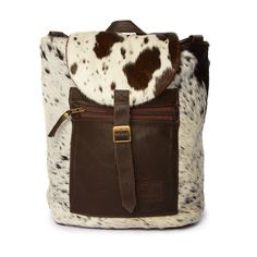 86a328e790 32 Best Cowhide leather Purses. Hand made images