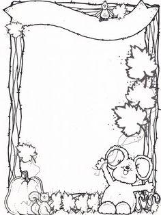 cdbb4407760e27648d8f866af02e93a7 Dj Inkers Newsletter Templates on spring clip art,