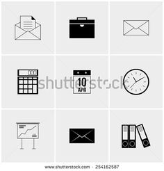 http://www.shutterstock.com/ru/pic-254162587/stock-vector-black-and-white-vector-set-of-minimalist-icons.html?rid=1558271