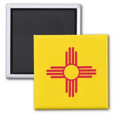 ==> consumer reviews          	New Mexico State Flag Fridge Magnet           	New Mexico State Flag Fridge Magnet in each seller & make purchase online for cheap. Choose the best price and best promotion as you thing Secure Checkout you can trust Buy bestDeals          	New Mexico State Flag F...Cleck Hot Deals >>> http://www.zazzle.com/new_mexico_state_flag_fridge_magnet-147616562285960506?rf=238627982471231924&zbar=1&tc=terrest