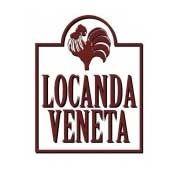 Restaurante Locanda Veneta Santo Domingo