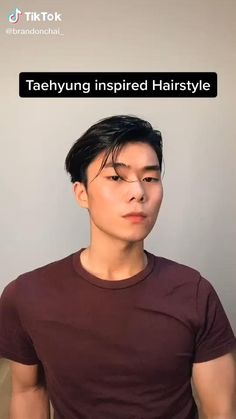 Hairstyles For Asian Men, Asian Men Hairstyles, Asian Hair Men, Popular Mens Hairstyles, Haircuts For Men, Korean Haircut Men, Korean Boy Hairstyle, Kpop Hairstyle, Asian Man Haircut