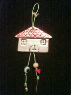 Χριστουγεννιάτικες κατασκευες