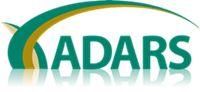 Armario de Noticias: ADARS afirma no se justifica la actitud intransige...