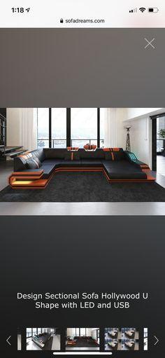 House Furniture Design, Home Furniture, Future, Future Tense, Home Goods Furniture, Home Furnishings, Arredamento