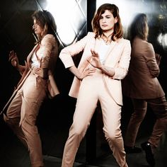 Christine and the Queens, l'électro-pop qu'on adore !