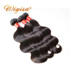 Wholesale aliexpress 100 raw unprocessed remy all types of weavon two tone brazilian hair china suppliers