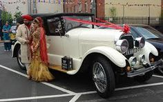 Many newlyweds look back on their wedding car hire and it seems like everything was a blur Walking down the aisle, exchanging vows, greeting friends and family, dancing, drinking, eating.For More Information,Visit: http://prestigekeys-uk.co.uk