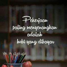New Quotes Indonesia Motivasi Sukses 33 Ideas<br>