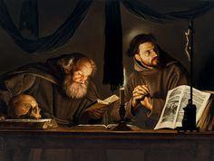 Dia a Dia Franciscano.: Artigo - Foi Francisco de Assis político?