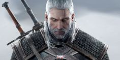 Defenders Producer Joins Netflix's The Witcher TV Show #TheWitcher3 #PS4 #WILDHUNT #PS4share #games #gaming #TheWitcher #TheWitcher3WildHunt