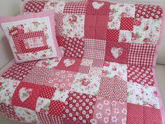 https://www.etsy.com/listing/464177517/handmade-patchwork-quilt?ref=shop_home_active_2
