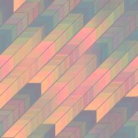 https://s3-us-west-2.amazonaws.com/colorbuffs/user_data/images/colored_patterns/53/EjWfJllk1ON4LG8pDPmdUD4jRobEIm.png