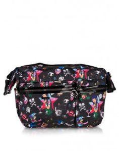 Tokidoki Bags.......I Like!