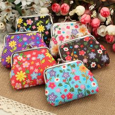 Wholesale:Women hasp zero wallet money bag pouch Mrs handbag,Female coin purse,Lady clutch change purse,key package #>=#>=#>=#>=#> Click on the pin to check out discount price, color, size, shipping, etc. Save and like it!