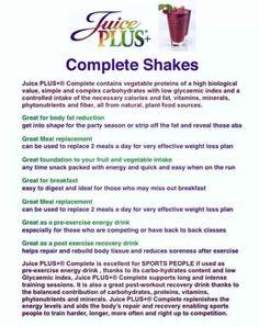 Best health diet to lose weight