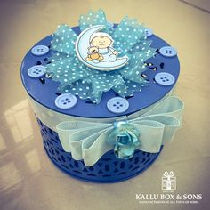 If you're a parent, you know what it's like to juggle work, kids, and extracurricular activities. So let #KalluBoxandSons create a magical gifting for your kids. Know more at +91 9867687208 I +91 9167345520