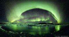 Northern Lights http://www.cieletespace.fr/files/image_du_jour/SVetter_1280.jpg