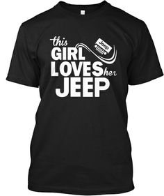 The Jeep Store is your local source for new Chrysler, Dodge, Jeep and Ram vehicles in Ocean Township, NJ. Jeep Cars, Jeep Truck, Jeep Jeep, 2015 Jeep Wrangler, Jeep Wrangler Unlimited, Jeep Store, Jeep Clothing, Jeep Stickers, T Shirts