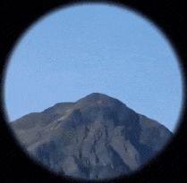 4K 300X Zoom Super Telephoto Monocular Telescope - JustNovo Class C Campers, Super Telephoto Lens, Thin Film, Cool Gadgets To Buy, Night Vision, Telescope