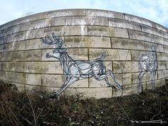 street-art-geometric-line-animals-dzia-belgium-3