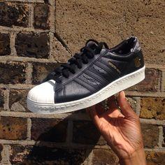 08c5c14333cf2 118 Best Sneakers images