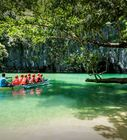 How to Visit the Philippines: 12 Steps (with Pictures) - wikiHow