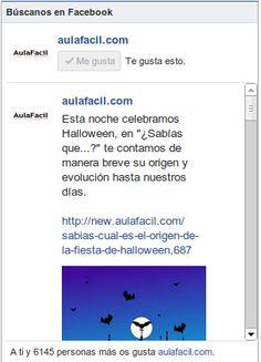 Curso gratis recomendado de Cómo buscar empleo en Linkedin   AulaFacil.com: Los mejores cursos gratis