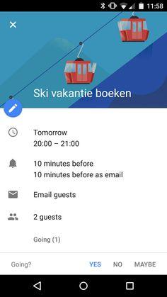 Hangout: Dennis Janssen ● Saskia Hannon ● Rob Azevedo