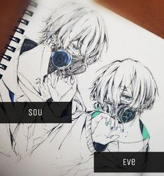 Learn To Draw Manga - Drawing On Demand Human Figure Drawing, Manga Drawing, Manga Art, Anime Manga, Anime Guys, Anime Art, Amazing Drawings, Amazing Art, Anime Style