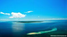 Ibo Island - Mozambique Islands