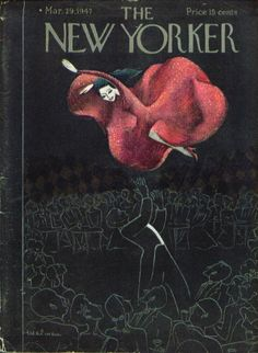 The-New-Yorker-Cover-40