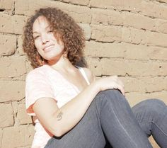 Julia Jordan, daughter of guitar master Stanley Jordan. Chrissie Hynde, Courtney Love, Female Guitarist, Women In Music, A Decade, Parenting, Daughter, My Daughter, Childcare
