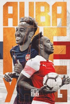Logo Arsenal, Arsenal Fc Players, Aubameyang Arsenal, Soccer Art, Arsenal Football, Football Soccer, Football Players, College Basketball, Arsenal Wallpapers