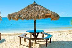 Kuvia Grenada ja Barbados yhdistelmäloma - #finnmatkat