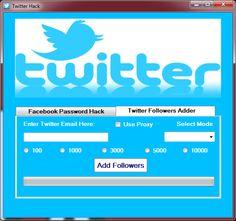 Twitter Followers Hack Ira Investment, Investment Companies, Twitter Followers, 500 Followers, Auto Follower, Tenant Screening, Hack Password, Dark Souls 2, Gift Card Generator