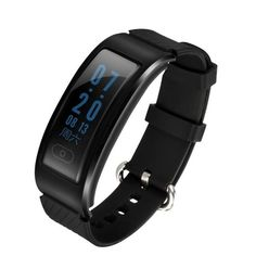 2016 Waterproof IP68 Smart Watch Bracelet Band Heart Rate Monitor swimming distance Pedometer Fitness For Iphone Android Phone