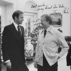 Former President, Vice President, Royal Blue Suit, Jill Biden, Jimmy Carter, Ladies Lunch, Clinton Foundation, Michelle Obama