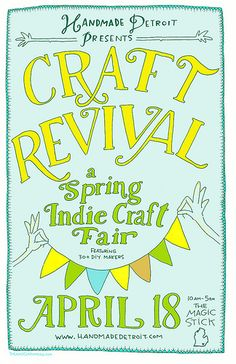 27 Best Craft Fair Posters Images Craft Fairs Design Posters