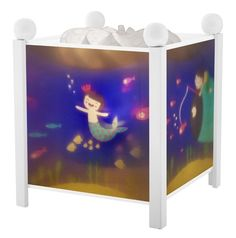 1000 images about trousselier lampen spieluhren on. Black Bedroom Furniture Sets. Home Design Ideas