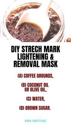 Tips For Oily Skin, Moisturizer For Oily Skin, Organic Skin Care, Natural Skin Care, Stretch Mark Remedies, Best Skin Care Regimen, Natural Vitamin E, Homemade Skin Care, Beauty